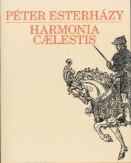 Esterházy Péter: Harmonia caelestis (olasz nyelven)