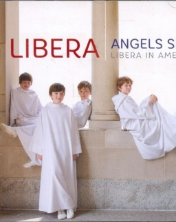 Libera: Angels sings in America