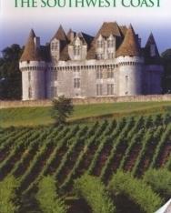 DK Eyewitness Travel Guide - Dordogne, Bordeaux & the Southwest Coast