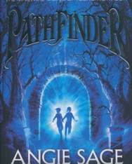Angie Sage:PathFinder: A TodHunter Moon Adventure 1