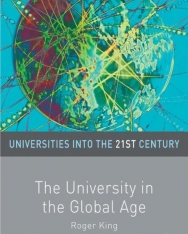 The University in the Global Age