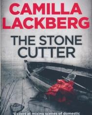 Camilla Lackberg: The Stone Cutter