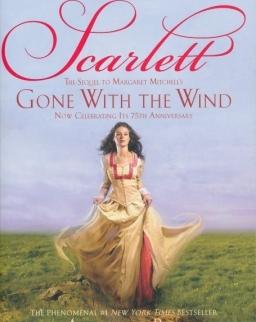 Alexandra Ripley: Scarlett