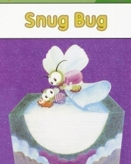 Snug Bug - Puffin Young Readers - Level 2
