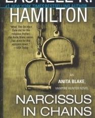 Laurell K. Hamilton: Narcissus in Chains