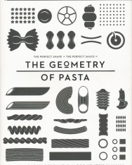 The Geometry of Pasta - The Perfect Shape + The Perfect Sauce
