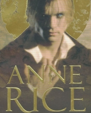 Anne Rice: Blood Canticle
