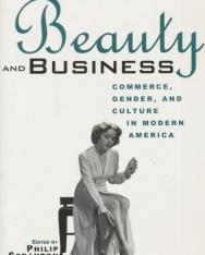 BEAUTY & BUSINESS