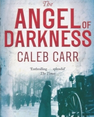 Caleb Carr: The Angel of Darkness