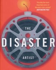 Greg Sestero: The Disaster Artist