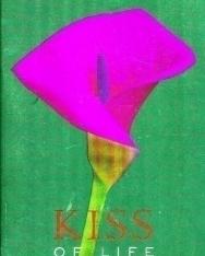 Daniel Waters: Kiss of Life
