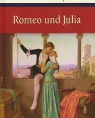 William Shakespeare: Romeo und Julia