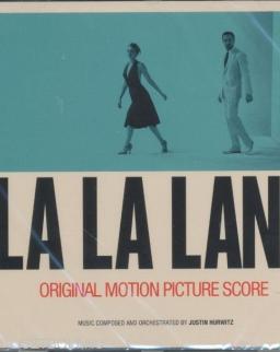 La La Land - soundtrack