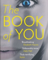 Claire Kendal: The Book of You