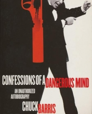 Chuck Barris: Confessions of a Dangerous Mind
