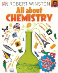 All About Chemistry - How Chemistry Rocks our World
