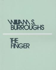 William S. Burroughs: The Finger