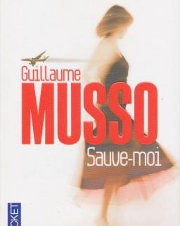 Guillaume Musso: Sauve-moi