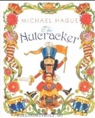 The Nutcracker (pocket-size edition)