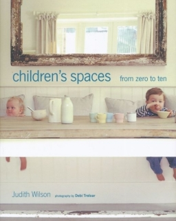 Childrens Spaces 0-10