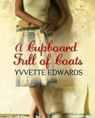 Yvvette Edwards: A Cupboard Full of Coats