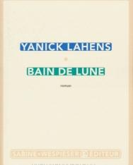 Yanick Lahens: Bain de lune