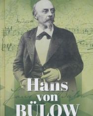 Alan Walker: Hans von Bülow