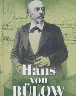 Alan Walker: Hans von Bülow
