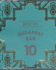 Budapest Bár: Best of - 2 CD