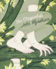 John Wyndham: The Chrysalids