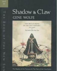 Gene Wolfe: Shadow & Claw