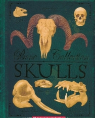 Bone Collection: Skulls