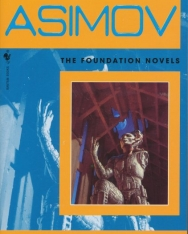 Isaac Asimov: Foundation and Earth