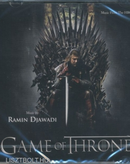 Game of Thrones - filmzene