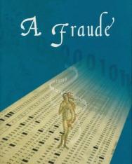 Rui Miguel Saramago: A Fraude