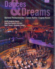 Dances & Dreams (New Year Gala Concert 2011)