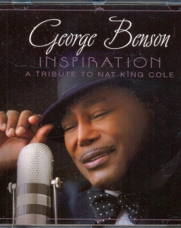 George Benson: Inspiration - a Tribute to Nat King Cole