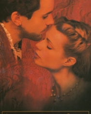 Tom Stoppard, Marc Norman: Shakespeare in Love (Screenplay) (CPE set text 2011)
