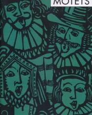 Lassus: Motets for Five Voices (Renaissance Masters Motets)
