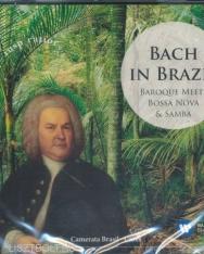 Bach in Brasil (Baroque meets Bossa nova & Samba)