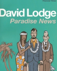 David Lodge: Paradise News