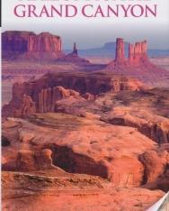 DK Eyewitness Travel Guide - Arizona & the Grand Canyon