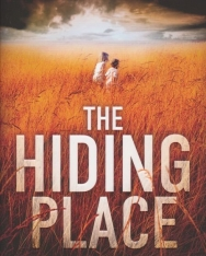 David Bell: The Hiding Place