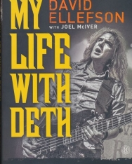 David Ellefson: My Life with Deth