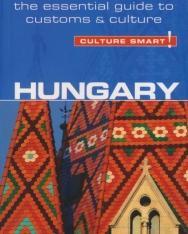 Culture Smart Hungary