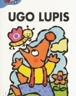 Ugo Lupis - La Spiga Livello A1
