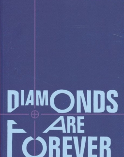 Ian Fleming: Diamonds are Forever