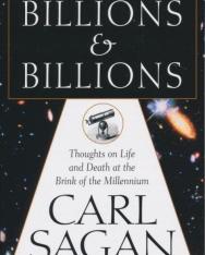 Carl Sagan: Billions & Billions