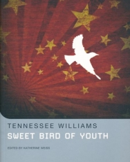 Tennessee Williams: Sweet Bird of Youth