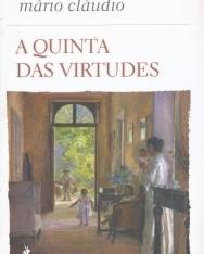 A Quinta das Virtudes